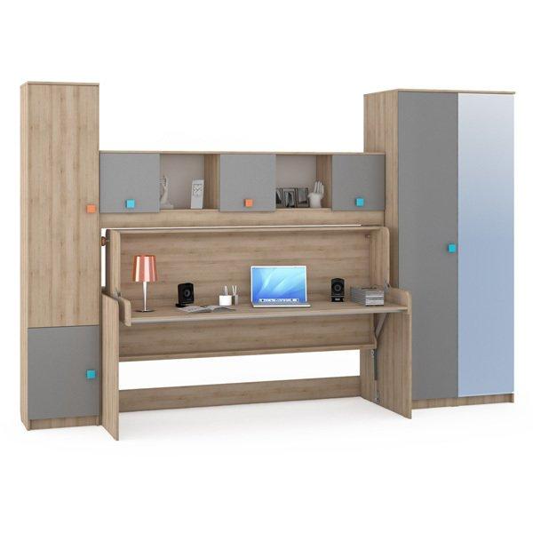 Набор мебели Доминика для детской комнаты
