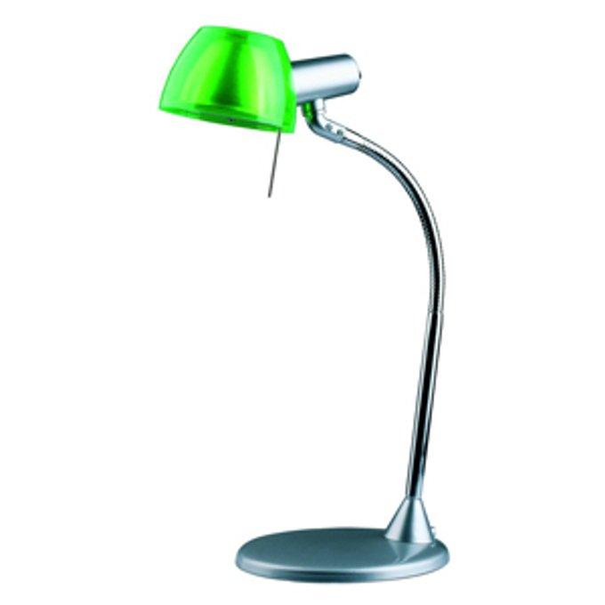 Настольная лампа офисная Brasilia