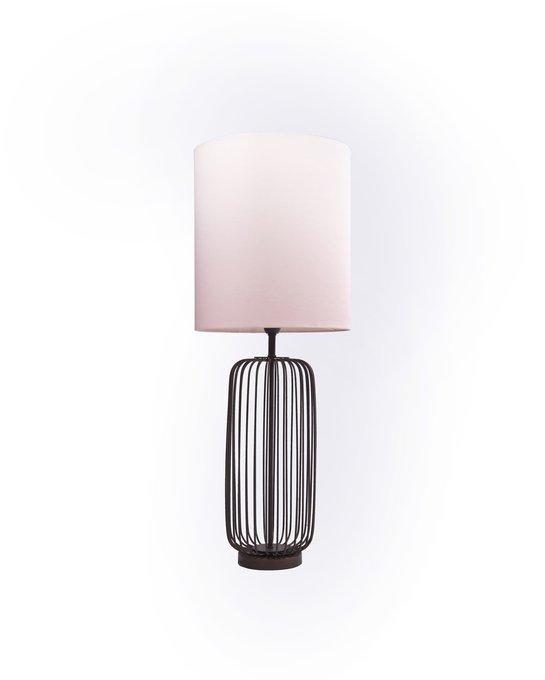 Настольная лампа FLAMINGO