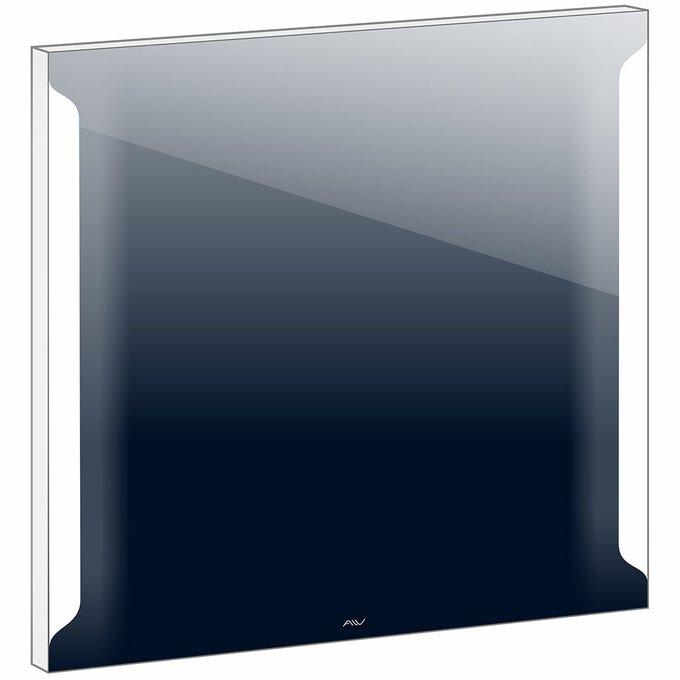 Зеркало с подсветкой Teneri 80
