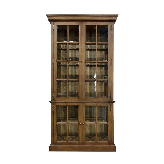 "шкаф ""Jordan Cabinet"""