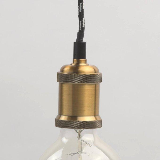 Подвесной светильник Фьюжн