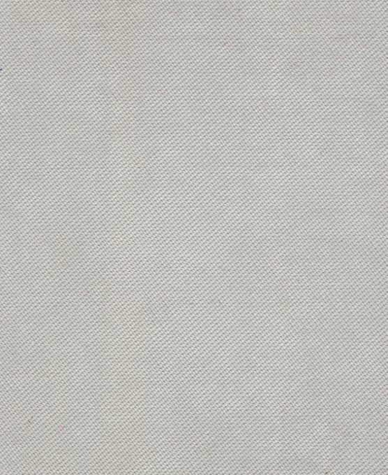 Кресло-глайдер для отдыха Balance-2 (шпон) орех/ Verona Vanila