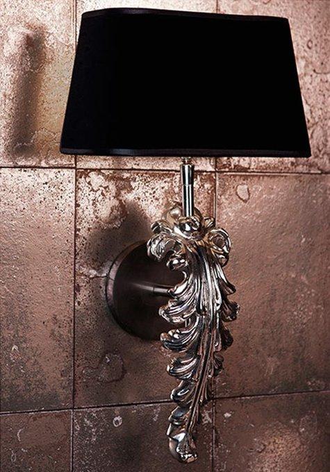 Бра Eichholtz Lamp Wall Beau Site