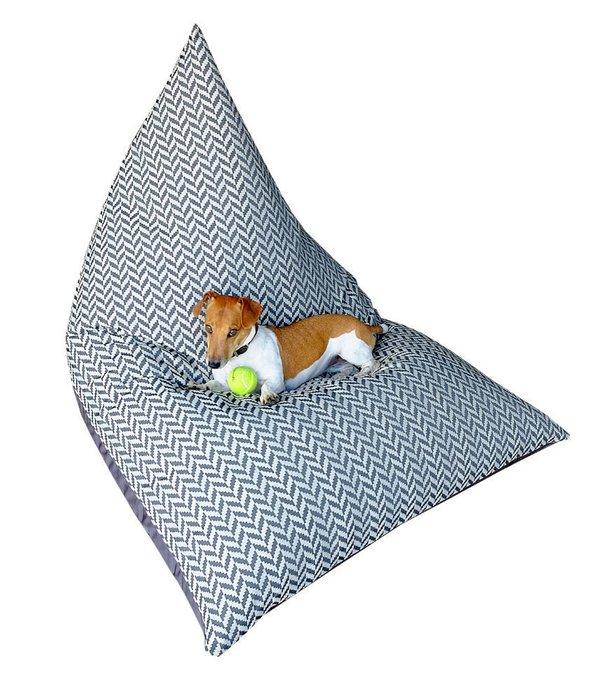 Кресло-мешок Пирамида L Эшер