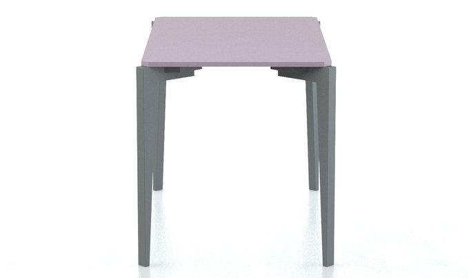 Дизайнерский обеденный стол TorySun Rectangle Compact
