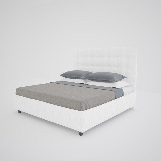 """Кровать """"Royal Black"""" 160х200"""