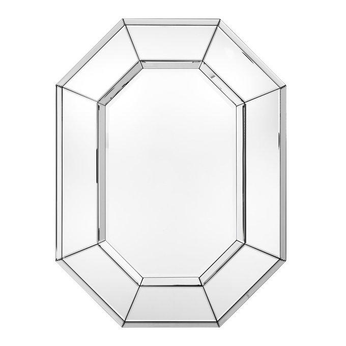 Настенное зеркало le Serene