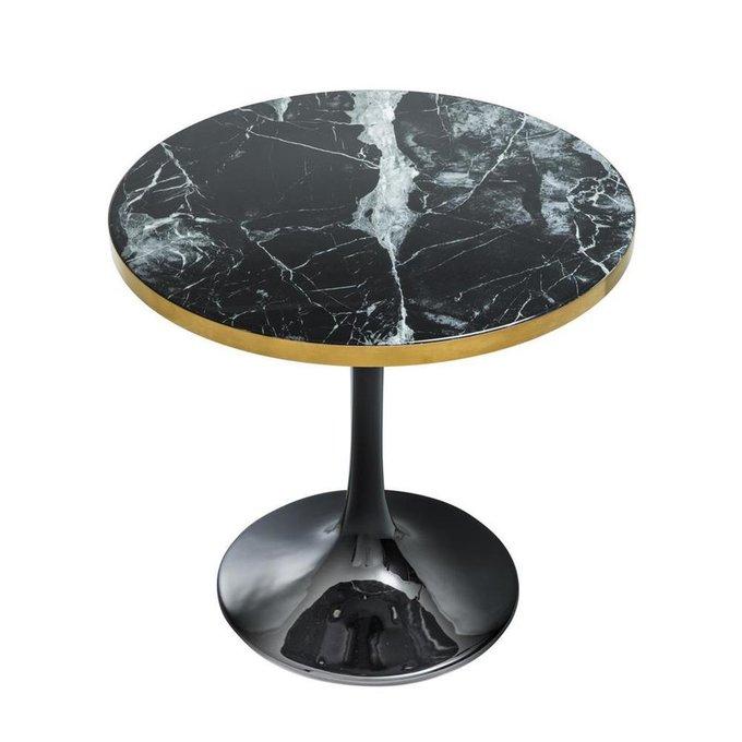 Приставной столик Eichholtz Parme