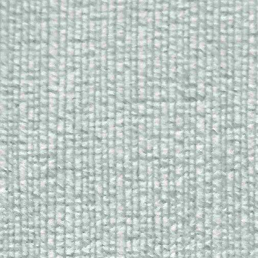Кровать Montana King Size серого цвета 180х200