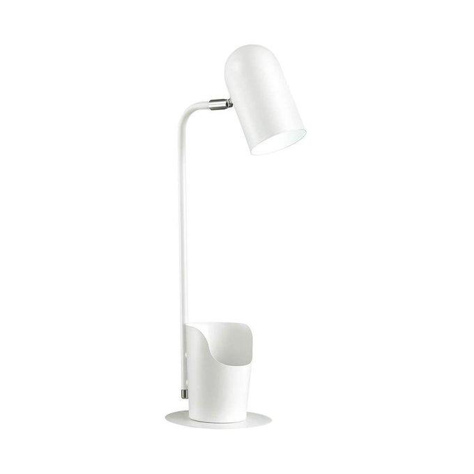 Настольная лампа Lumion Ejen