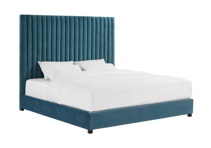 Кровать Марчелла 200х200