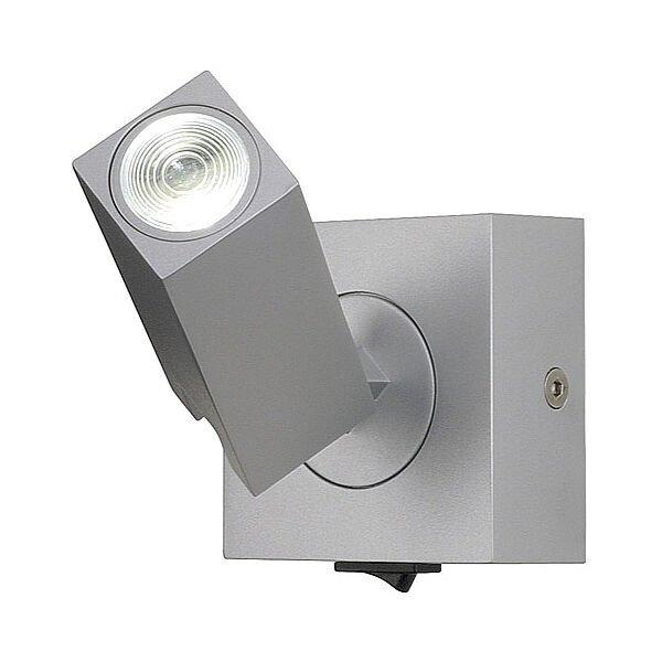 Светодиодный светильник SLV Stix