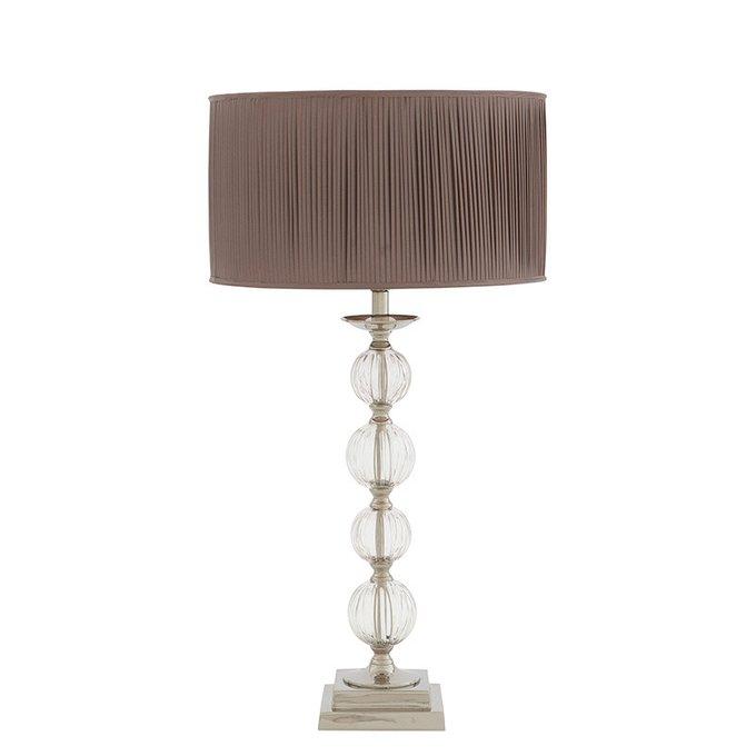"""Настольная лампа Eichholtz """"Valence"""""""
