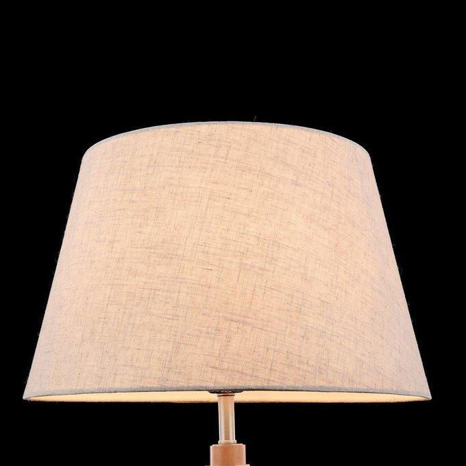 Настольная лампа Maytoni Calvin