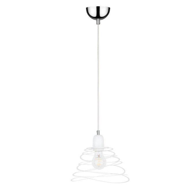 Подвесной светильник Spot Light Komet