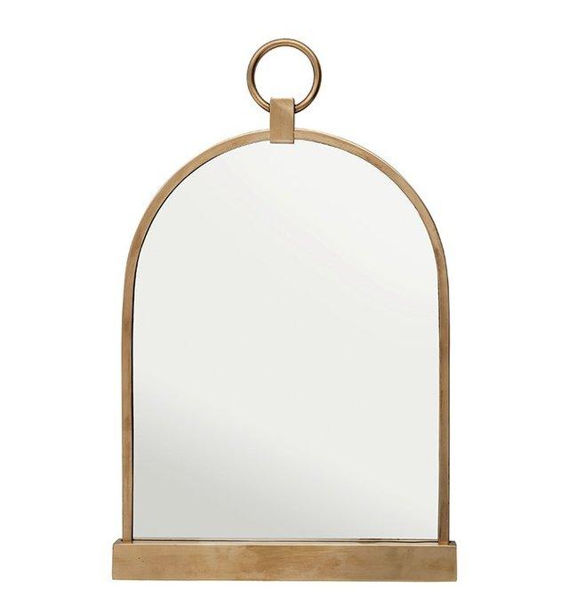 Зеркало Paris