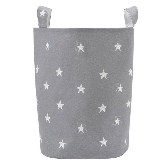 Вигвам большой Звездопад со звездочками с окном и карманом