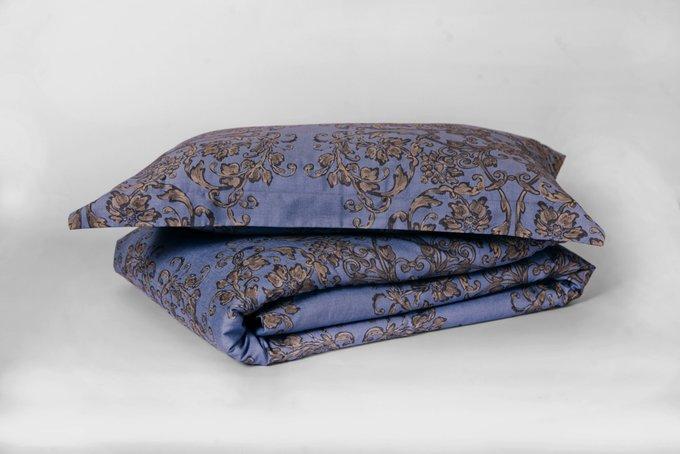 Комплект постельного белья Gobelin Nightfall из сатина