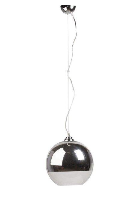 Подвесной светильник Gaspard