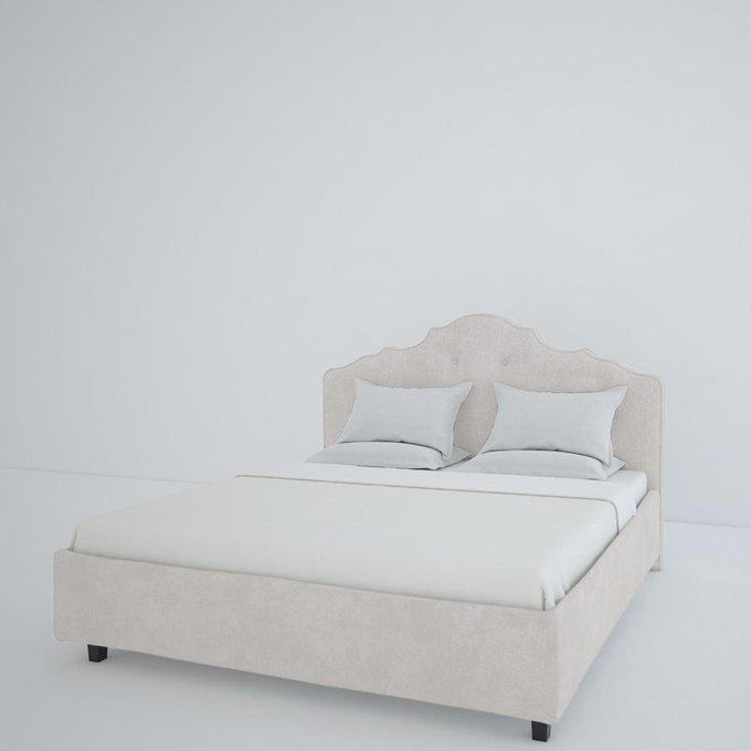Кровать Palace 140x200