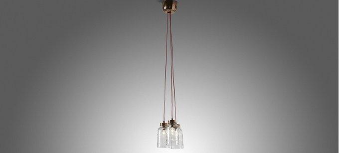 Подвесной светильник Julia Grup Nolan