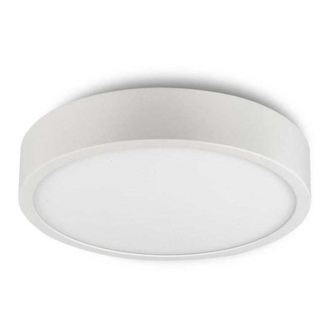 Потолочный светодиодный светильник Saona Superficie