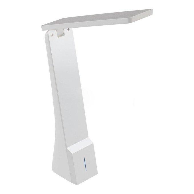 Настольная лампа Eglo La Secа