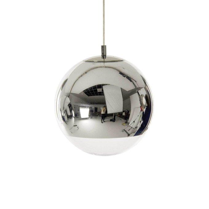 Люстра Mirror Ball, 20 см