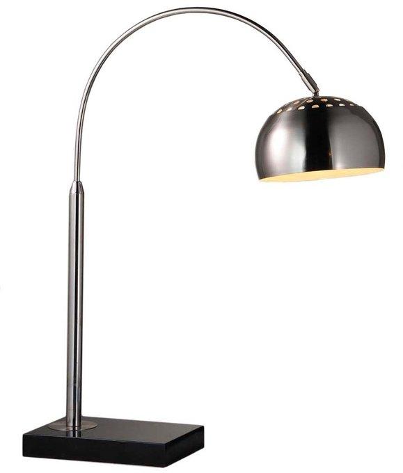 Лампа для чтения Richmond
