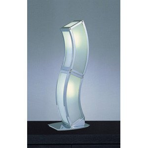 Настольная лампа декоративная Duna