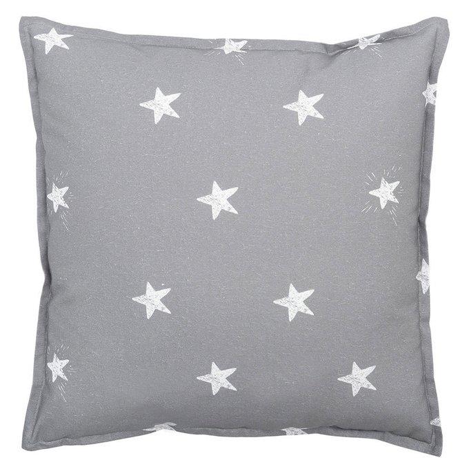 Вигвам большой Звездопад со звездочками
