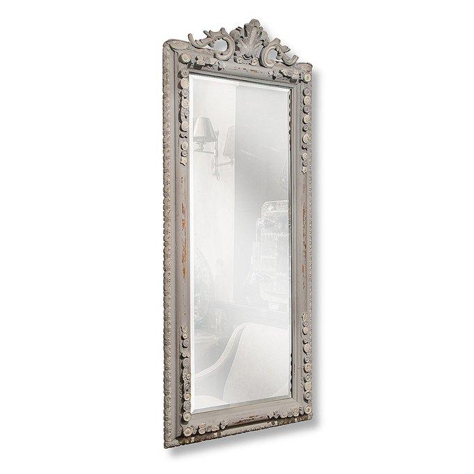 Зеркало Barn