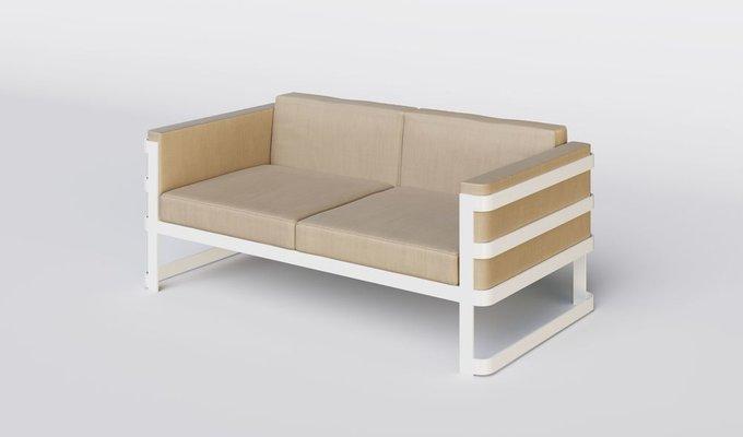 Комплект мебели GARDENINI Primavera