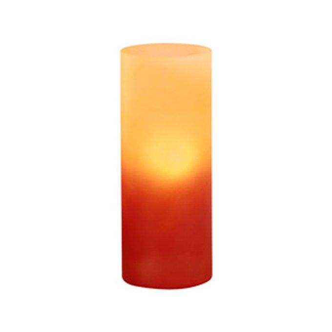 Настольная лампа декоративная Blob