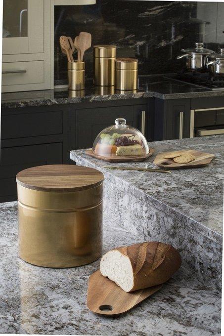 Емкость для хранения хлеба Modern Kitchen