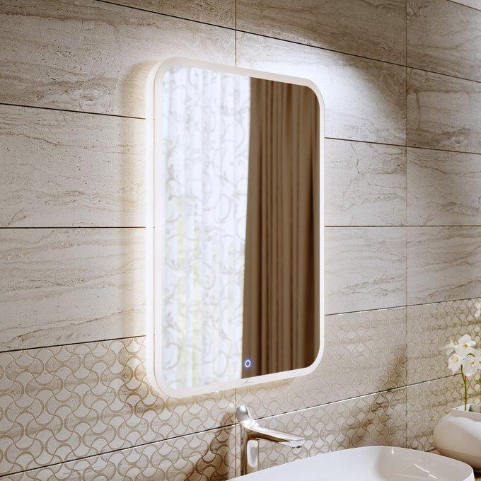 Зеркало с подсветкой Vanda-35 100