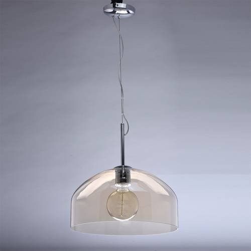 Подвесной светильник MW-Light Клэр