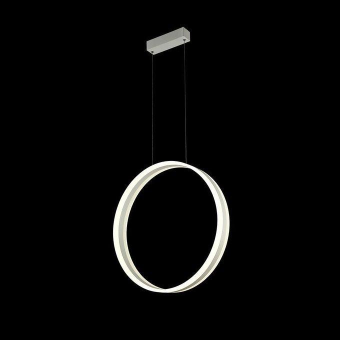 Подвесной светодиодный светильник Maytoni Ravello