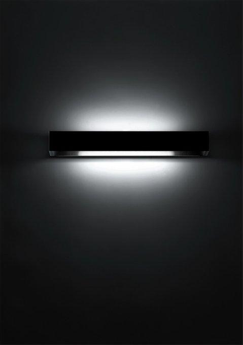 Настенный светильник Fabbian STYLE