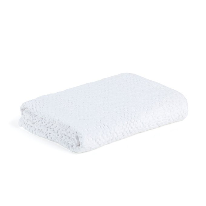 Полотенце для ванной Сарина из хлопка