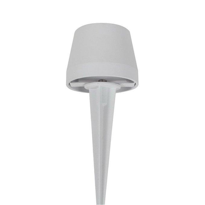 Ландшафтный светодиодный светильник ST Luce Pedana