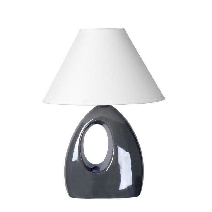 Настольная лампа Lucide Hoal
