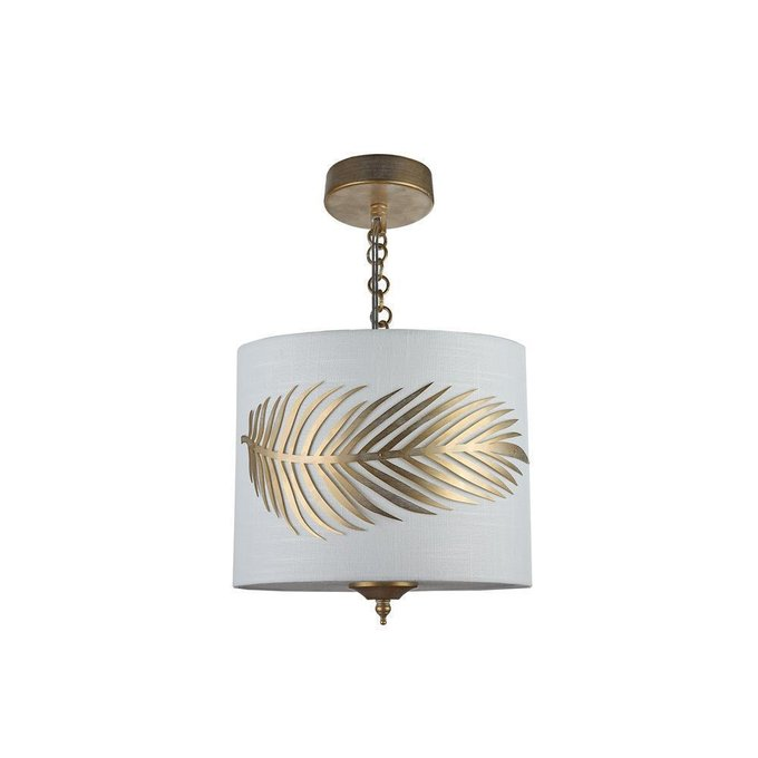 Подвесной светильник Maytoni Farn