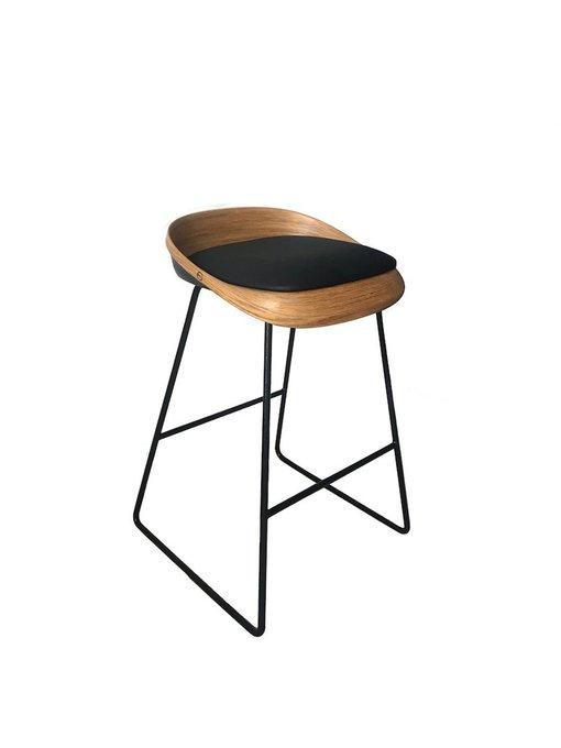 Барный стул Tou дуб