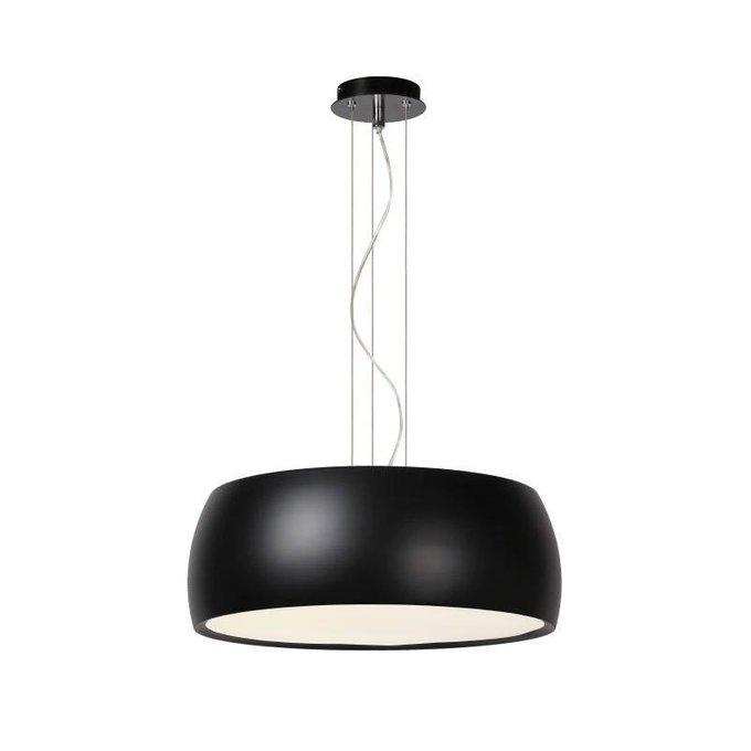 Подвесной светильник Mari Lucide