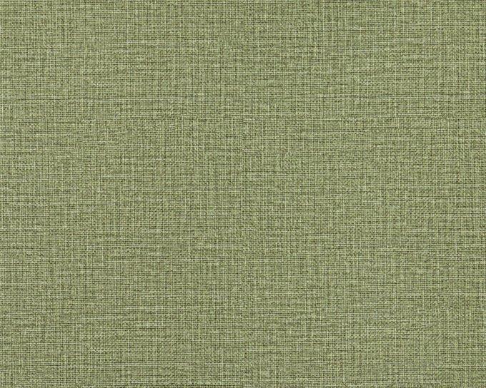 Диван Малдер зеленого цвета