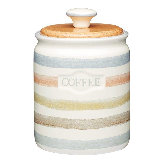Ёмкость для хранения кофе Classic Collection