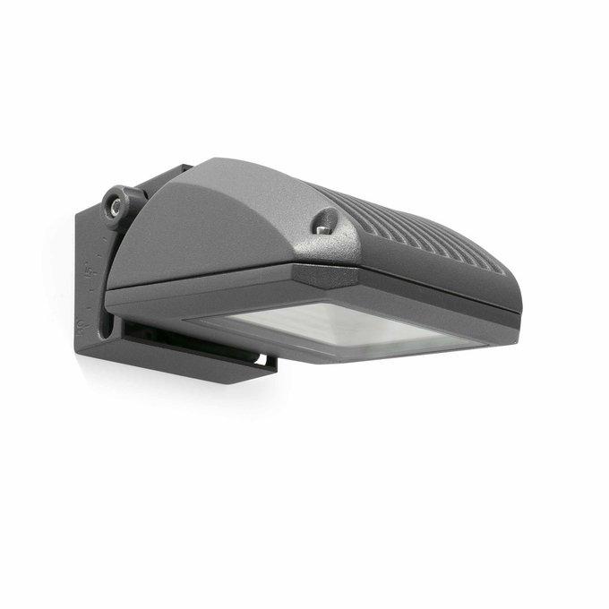 Лампа проектор Aran