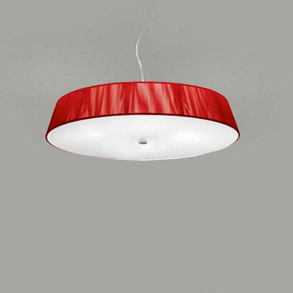 Подвесной светильник Leucos LILITH S